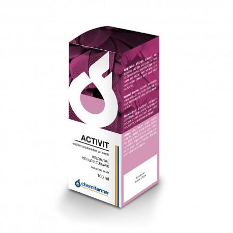 Activit Chemifarma