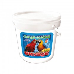 Jungle Cocktail 4kg