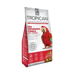 Hari Tropican High Formula Performance Sticks - Alevamento