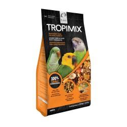 Hari Tropimix Small Parrots