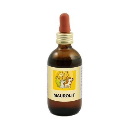 Maurolit Green Vet