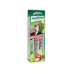 Stick Cocorite ed Esotici Mix Frutta
