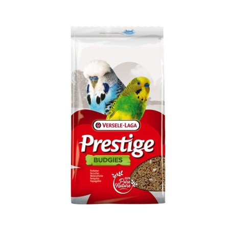 Cocorite Prestige Versele Laga