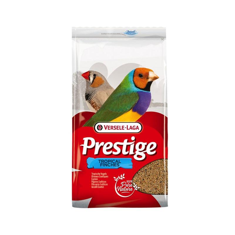 Esotici Prestige Versele Laga