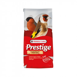 Indigeni Prestige Versele Laga - Miscela semi per Uccelli Indigeni