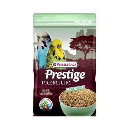 Cocorite Premium Prestige Versele Laga