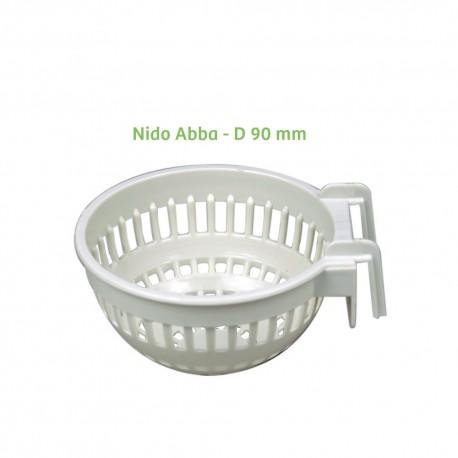 Nido Abba - D 90