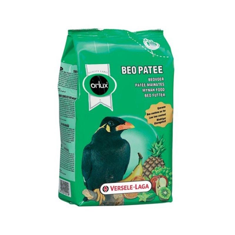 Orlux Beo Maine - Mangime per uccelli Frugivori ed Insettivori