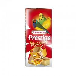 Biscotti al miele Versele Laga per Canarini, Pappagallini e Uccelli Esotici