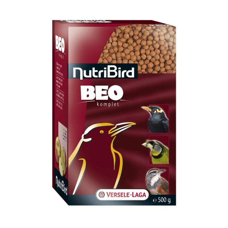 Nutribird Beo Complet