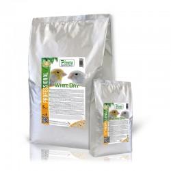White Dry Pineta Zootecnici - Pastoncino bianco secco senza uovo