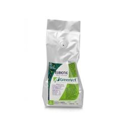 Eubiotic Green Vet