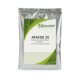 Apacox 20