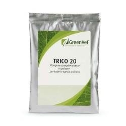 Trico 20