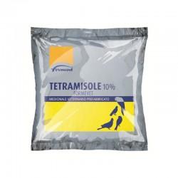 Tetramisole 10% Formevet