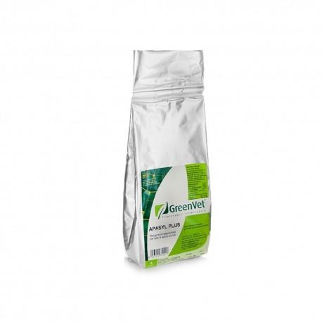 Apasyl Plus Green Vet