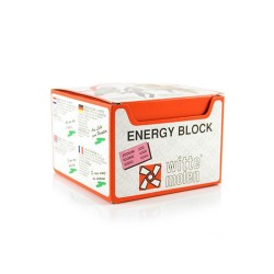 Energy blocks allo iodio piccoli con gancio