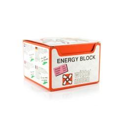 Energy blocks allo iodio piccoli con gancio