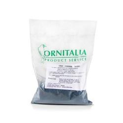 Ornicarbon - Carbone di legno dolce