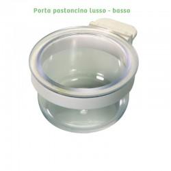 Portapastoncino