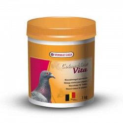 Colombine Vita - Versele Laga