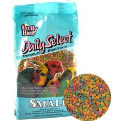 Pretty Bird Daily Select Small