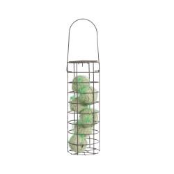 Imagén: Distributore verticale palle di grasso