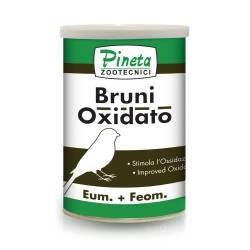 Bruni Colorante Pineta