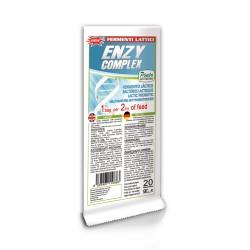 EnzyComplex