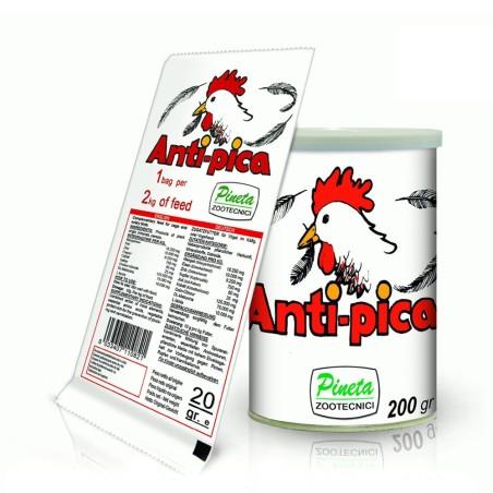 AntiPica