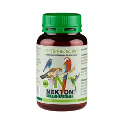 Imagén: Nekton Biotic Bird