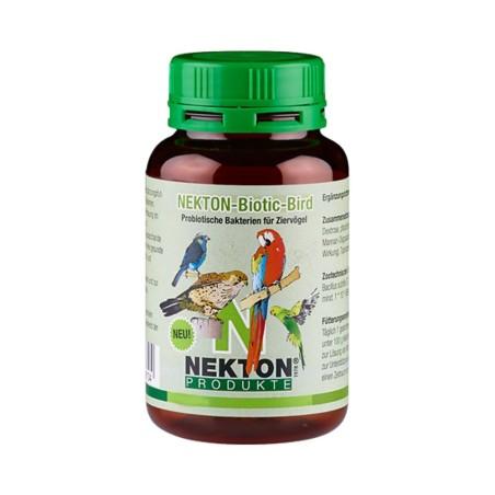 Nekton Biotic Bird