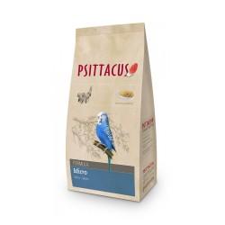 Psittacus Formula Micro