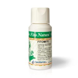 Fitomite Chemifarma