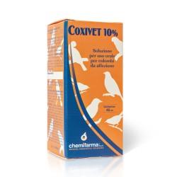 Coxivet 10% Chemifarma