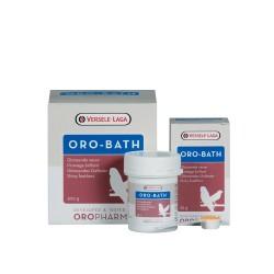 Oro Bath - Oropharma