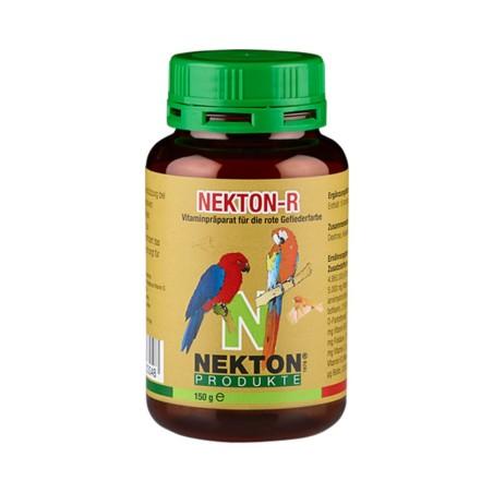 Nekton R - Colorante a base di Cantaxantina