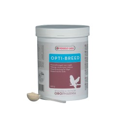 Opti Breed - Oropharma