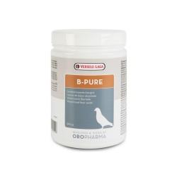 B-Pure Oropharma