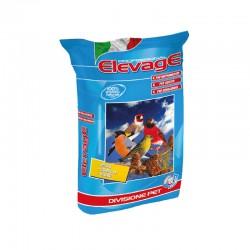 Verdoni-Ciuffolotti Elevage sacco da 15kg