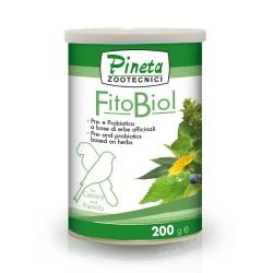 Fitobiol