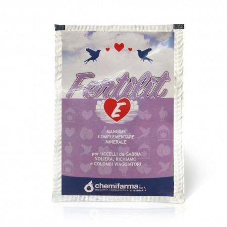 Fertilit-E Chemifarma