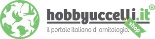 Hobby Uccelli Shop