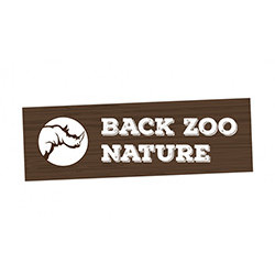 Back Zoo Nature
