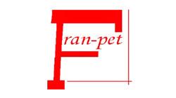 Fran - Pet